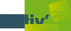 activ logo